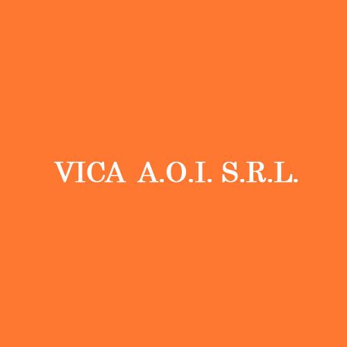 VICA A.O.I. S.R.L.