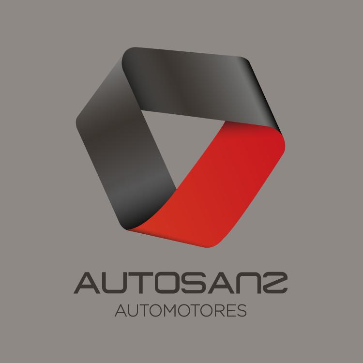 AutoSanz Automotores