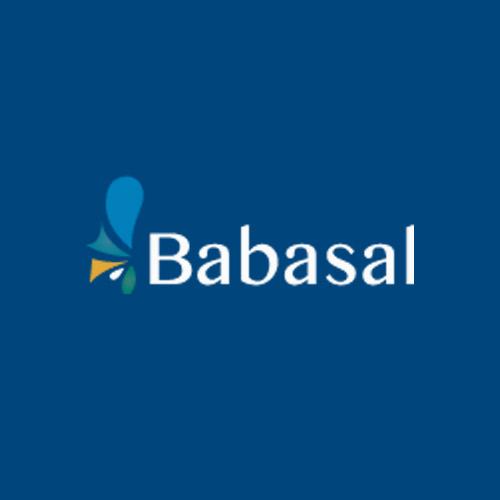 Babasal