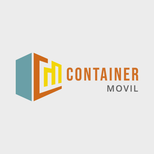 Container Móvil