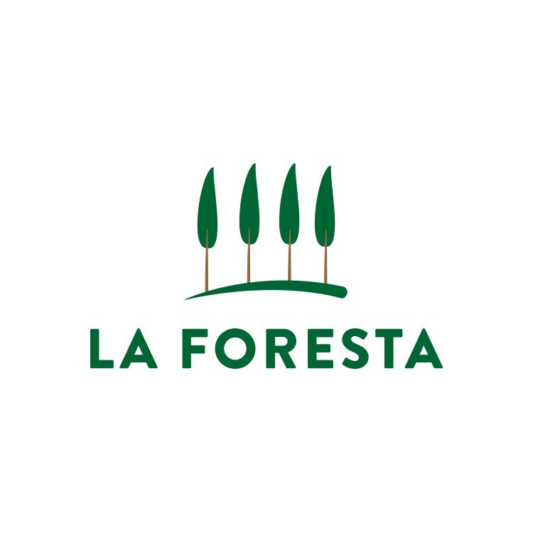La Foresta Maderas