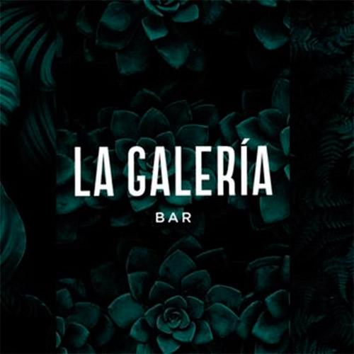 La Galería Bar