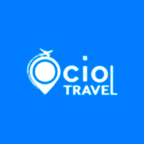 Ocio Travel