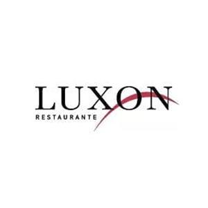 Luxon Lujan