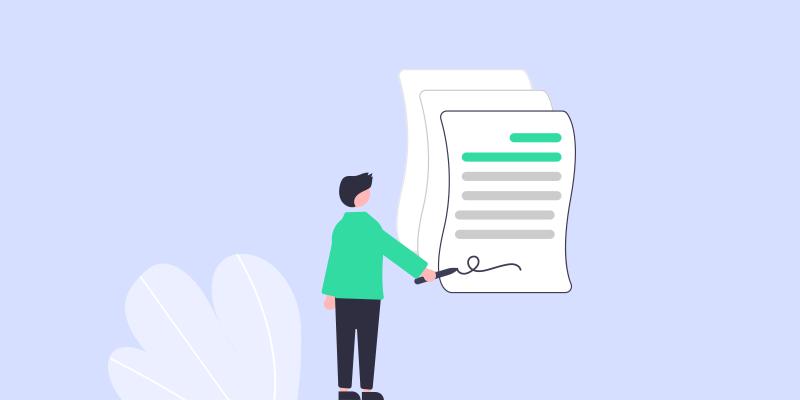 Cómo registrarme y cargar mi CV en EmpleoCerca.com
