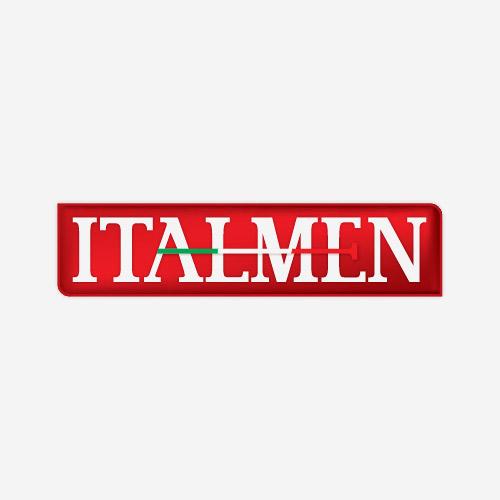 Italmen