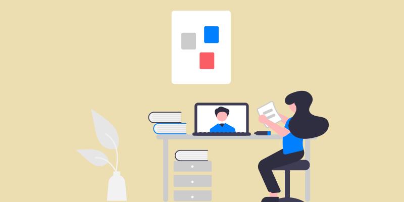 ¿Cómo publicar una oferta laboral en Empleo Cerca?
