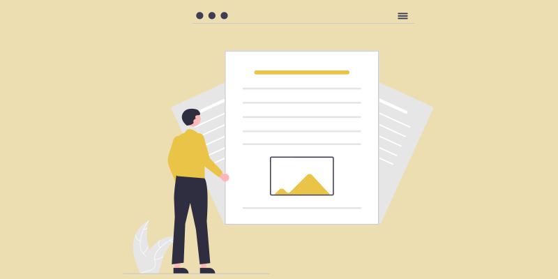 7 claves para armar tu CV