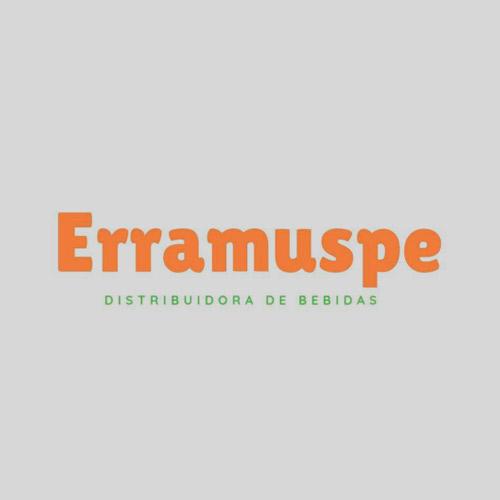 Distribuidora Erramuspe