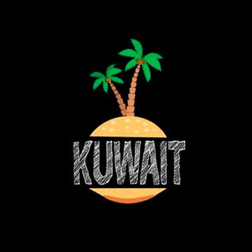 Kuwait Bar