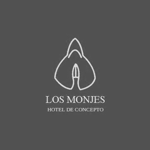 Hotel Los Monjes