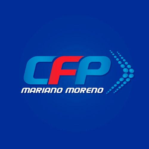 CFP Mariano Moreno