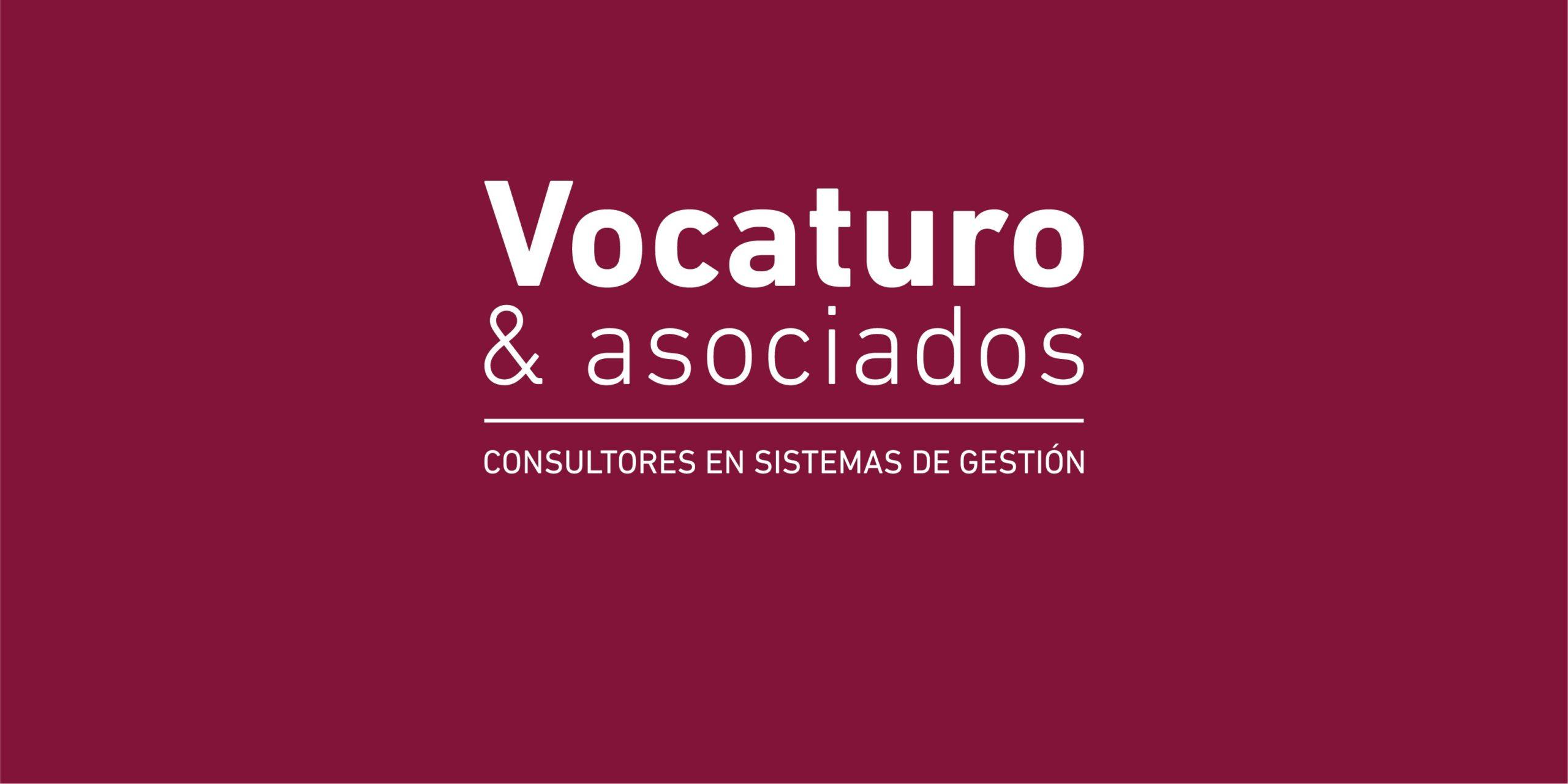 Grupo Vocaturo SRL