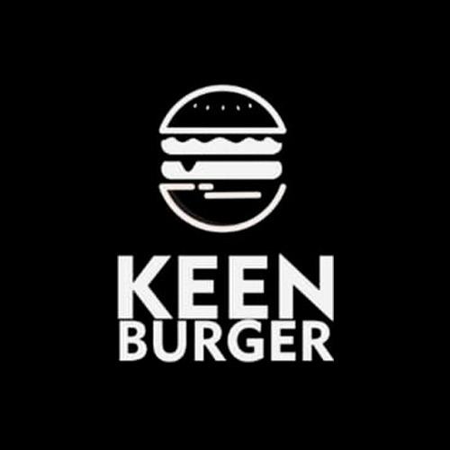 Keen Burger
