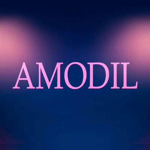 Amodil