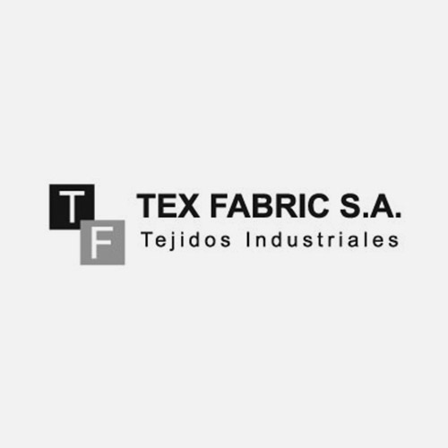 Tex Fabric S.A.