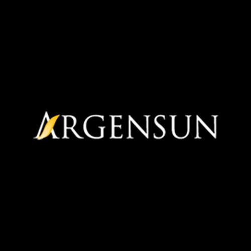 Argensun