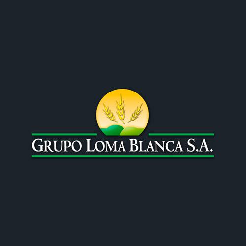 Grupo Loma Blanca