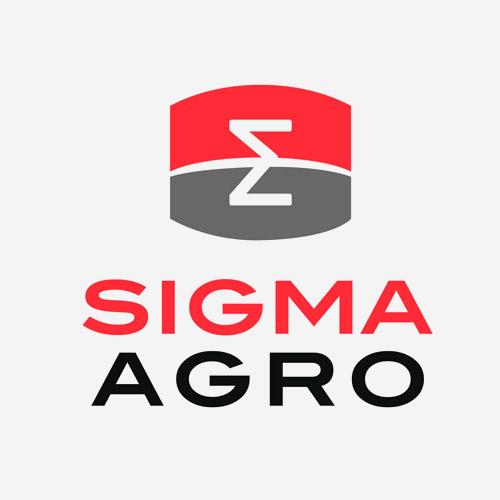 Sigma Agro