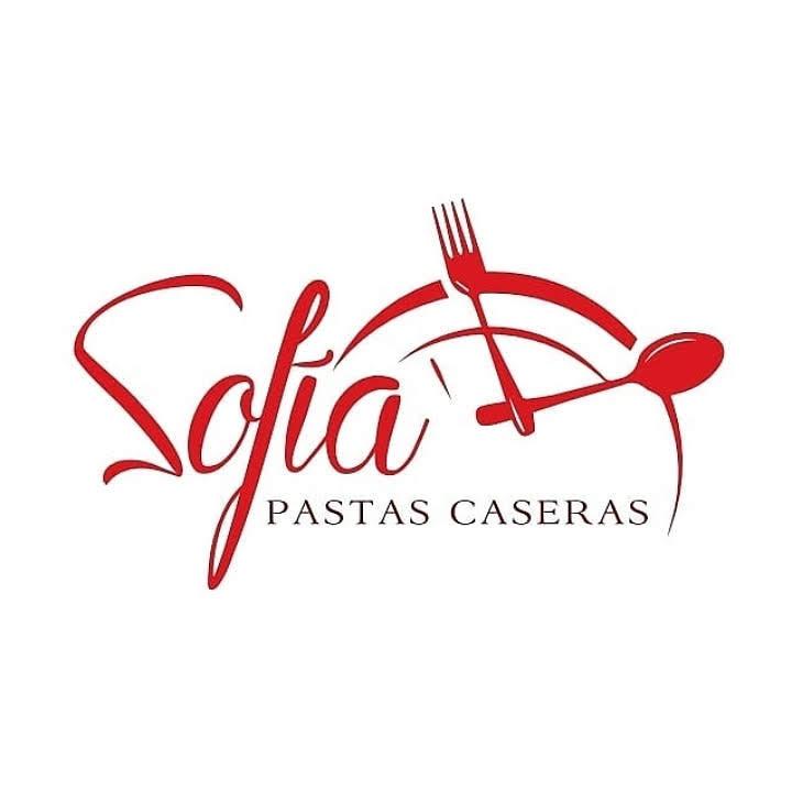 Pastas Sofia