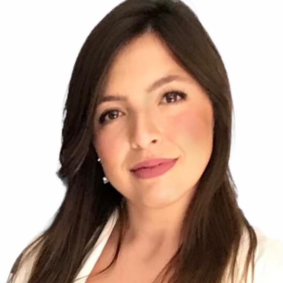 Consultora PAE - Lic. Lucía Pons