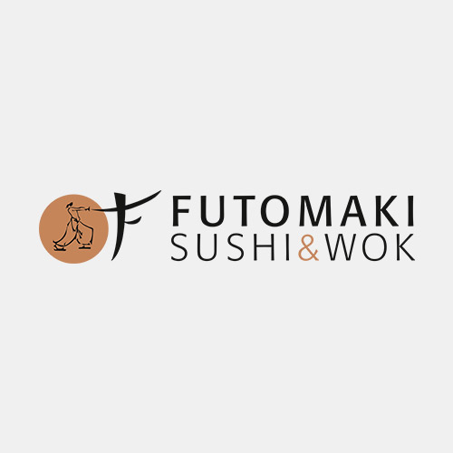 Futomaki Sushi & Wok