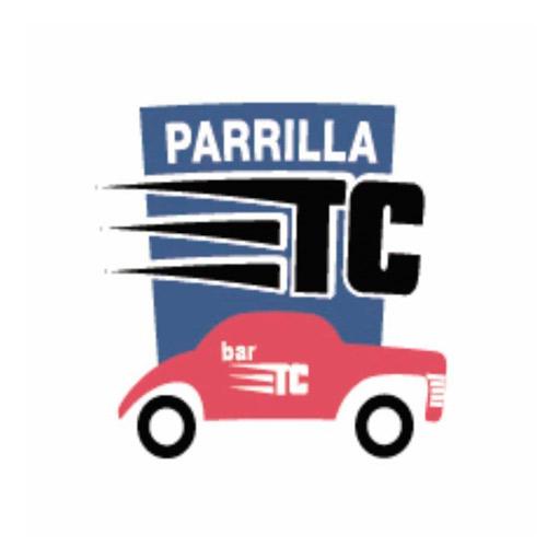 Parrilla TC