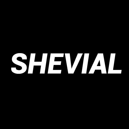 Shevial